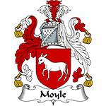 Moyle
