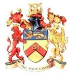Staffordshire
