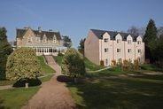Best Western PLUS Inverness Lochardil House Hotel