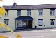 Best Western Restormel Lodge Hotel