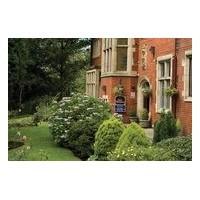 Best Western Broadfield Park Hotel