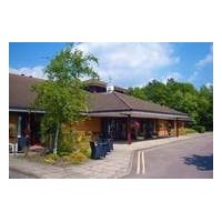 Best Western Brook Norwich Hotel