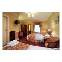 Best Western Crown Hotel