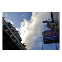 Best Western Greater London, Ilford Hotel