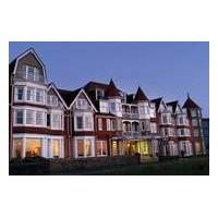 Best Western Hotel Bristol Hotel