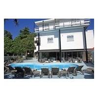 Best Western Hotel Gleneagles Hotel