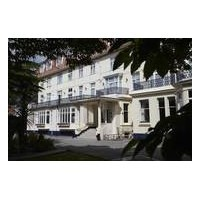 Best Western Hotel Royale Hotel