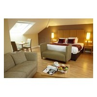 Best Western Hotel Smokies Park Hotel
