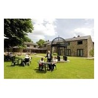 Best Western Mytton Fold Hotel & Golf Complex Hotel