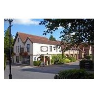 Best Western Old Tollgate Hotel and Restaurant Hotel