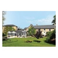 Best Western PLUS Cambridge Quy Mill Hotel