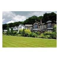 Best Western PLUS Castle Green Hotel in Kendal Hotel