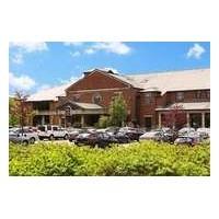 Best Western PLUS Cedar Court Hotel Leeds Bradford Hotel