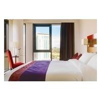 Best Western PLUS Maldron Hotel Cardiff Hotel