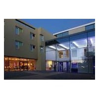 Best Western PLUS The Coniston Hotel & Restaurant Hotel