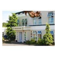 Best Western PREMIER Yew Lodge Hotel & Conference Centre Hotel