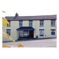 Best Western Restormel Lodge Hotel