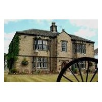 Hotels Near Castleford Yorkshire
