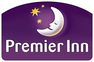 Premier Inn Bath City Centre Hotel