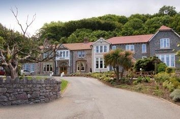 Premier Inn Llandudno North (Little Orme) Hotel