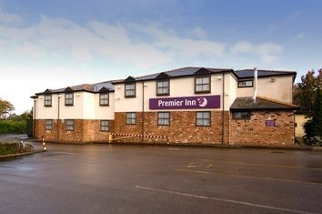 Stunning Hotels Near Waterworld With Licious Premier Inn Macclesfield South West Hotel With Delightful Patio Garden Bed Also New Covent Garden Soups In Addition B  Q Garden Gates And Mortimer Garden Furniture Set As Well As Ikea Garden Furniture Uk Additionally Garden Planters For Sale From Doukcom With   Licious Hotels Near Waterworld With Delightful Premier Inn Macclesfield South West Hotel And Stunning Patio Garden Bed Also New Covent Garden Soups In Addition B  Q Garden Gates From Doukcom