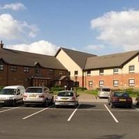 Premier Inn Barnsley (Dearne Valley) Hotel