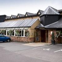 Premier Inn Cambridge North (Girton) Hotel