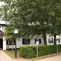 Premier Inn Cobham Hotel