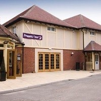 Hotels Near Beaulieu New Forest