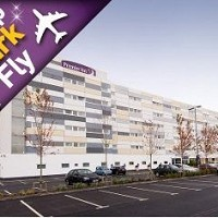 Premier Inn Manchester Airport (M56/J6) Runger Lane South Hotel