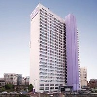 Premier Inn Manchester (Arena/Printworks) Hotel