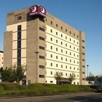 Premier Inn Newcastle (Team Valley) Hotel