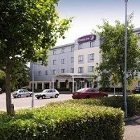 Premier Inn Poole North Hotel