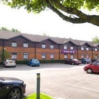Premier Inn Port Talbot Hotel