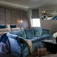 Radisson Blu Bloomsbury Street Hotel