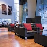 Radisson Blu Glasgow Hotel