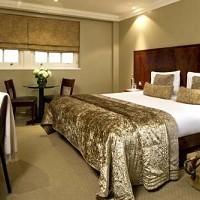 Radisson Blu Grafton Hotel