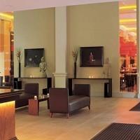 Radisson Blu Manchester Hotel