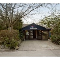 Travelodge Billingshurst Five Oaks Hotel