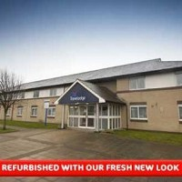 Travelodge Blyth A1 (M) Hotel