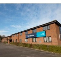 Travelodge Bristol Severn View M48 Hotel