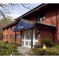 Travelodge Canterbury Dunkirk Hotel