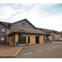 Travelodge Glasgow Airport Hotel