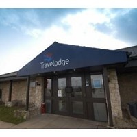 Travelodge Halkyn Hotel