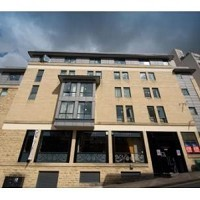 Travelodge Harrogate Hotel