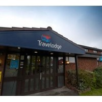 Travelodge Haydock St. Helens Hotel