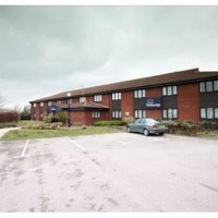 Travelodge Hull South Cave Hotel
