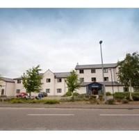 Travelodge Inverness Hotel