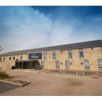 Travelodge Leeds Bradford Airport Hotel