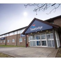 Travelodge Leicester Markfield Hotel